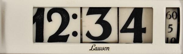 Lawson 122614-21-60070