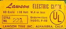 Lawson-Alhambra-paper-tag-WP