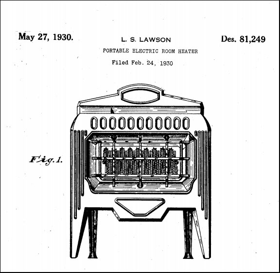 Lawson-Heater-Patent-WP