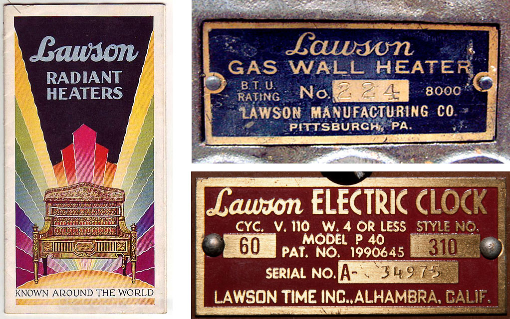 Lawson-tags-composite
