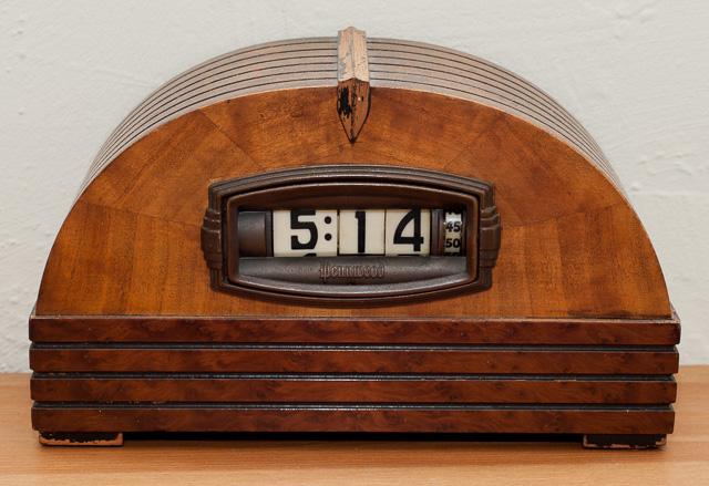 Pennwood 1364-WP