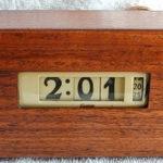 """Lawson Model 201 """"Southerner"""""""