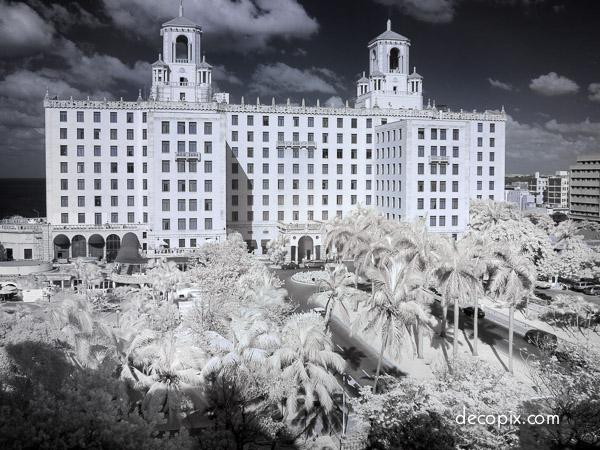 Hotel Nacional-IR-60070