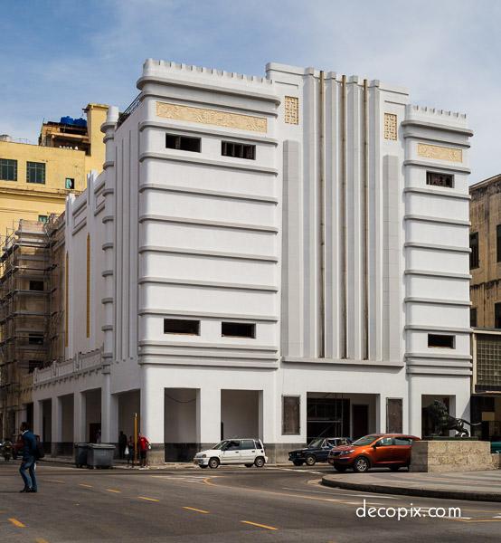 Teatro Fausto60070