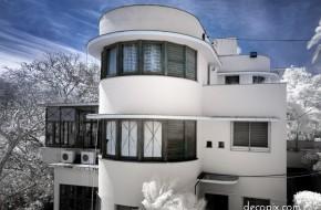 Arostegui House-new (1 of 1)