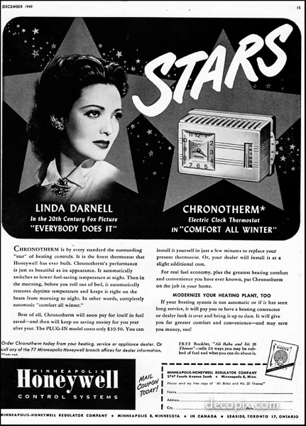 Chronotherm Linda Darnell-49 ad-Edit-60070