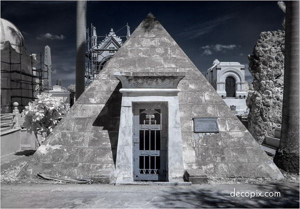 Cuba Pyramid-IR-Edit-Edit-Edit-60070
