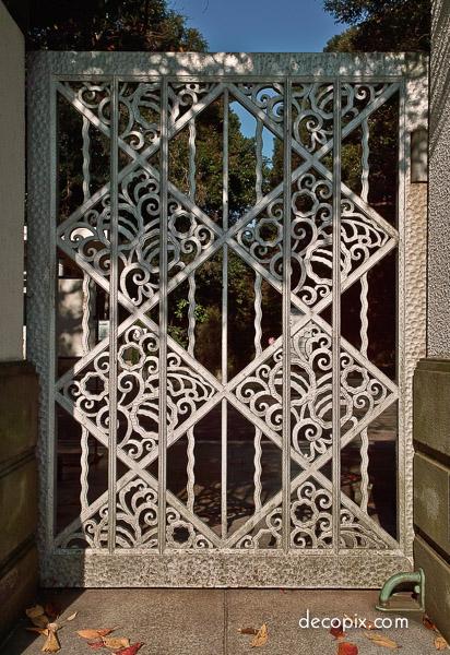 SAB Doors (1 of 3)