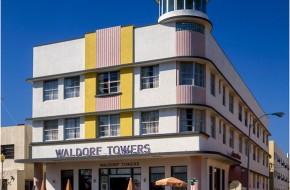 Waldorf Towers-Edit-Edit-Edit-60070