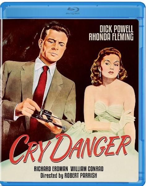 Cry Danger thumbnail-60070