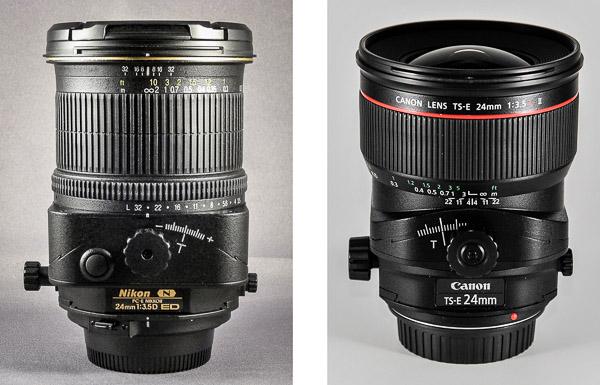 PC lenses-pair-60070