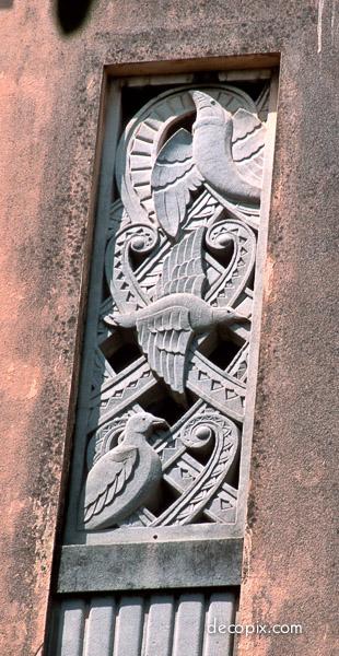 Havana house detail-60070