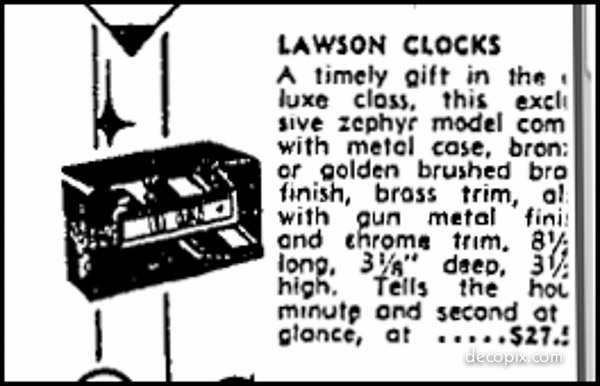 Lawson ad-Schwabacher Frey-Edit-2-60070