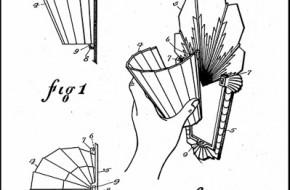 Ohm patent-60070