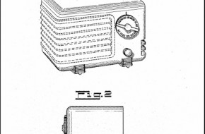 Ddetrola Pee Wee patent-60070