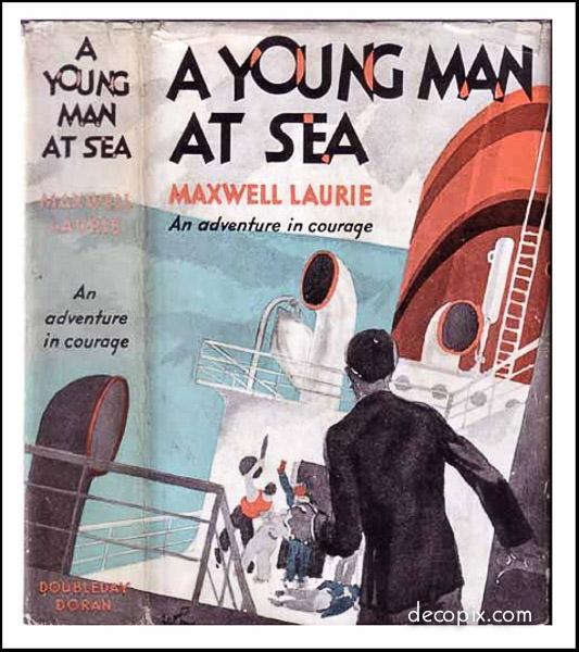 Hollingsorth-Man at sea-Edit-Edit-60070