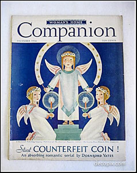 Hollingsworth-Woman's Companion1236-Edit-Edit-60070