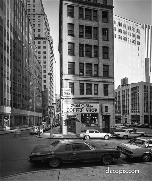 NYC Coffee Shop-Edit-60070