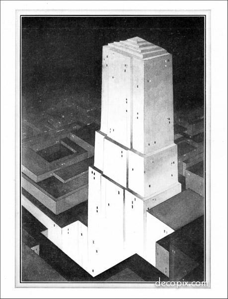 Will Hollingsworth-Duco1928-1-Edit-Edit-60070