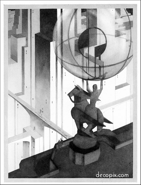 Will Hollingsworth-Duco1928-2-Edit-Edit-60070