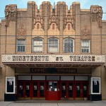 Ninteenth Street Theatre, Allentown, Pennsylvania