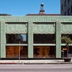 Shop - Oakland, CA