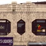 937 Kings Hgwy - Brooklyn, NY