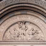 Canadian Bank of Commerce-Toronto