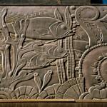 Chanin frieze-60070