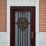 Grosvenor Mansions - Shanghai