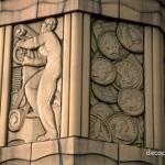 Citizens Natl Bank - Chicago, IL