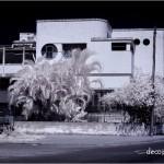Angelina Espina House - Havana
