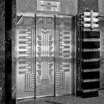 Elevator, Niagara Mohawk Power-Syracuse, NY