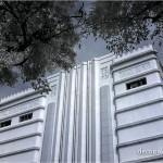 Teatro Fausto - Havana