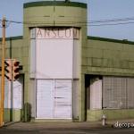 Hanscom Bakery - Philadelphia, PA
