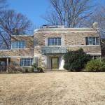 House, Memphis, Tennessee, courtesy Bob Goode