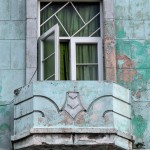 Art Deco Apartments - Havana