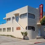 J&M Hobby House - Belmont, CA