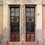 Joan Of Arc School - NYC