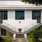 Emilio Vasconcelos House - Havana