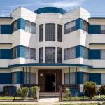 Edificio Gomez - Havana