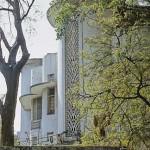 Karol Bagn, Delhi, India, courtesy, Mike Olivier