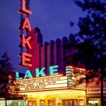 Lake Theatre - Oak Park, IL
