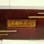 Lawson Model 107