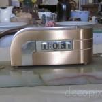 Lawson 3114G (gold) desk set