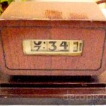 Lawson Model 34