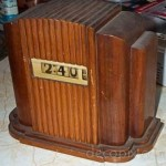 Lawson Model 36