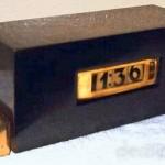 Lawson model 422