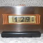 Lawson 67 - type B