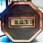 Lawson Model 95